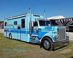 100 Trucks For Cheap Pin By Bill On Big Rig Big Trucks Freightliner Trucks