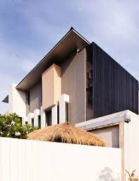 100 Thailand House Designs Sammakorn Archimontage Design Fields Sophisticated ArchDaily