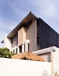 100 Thailand House Designs Sammakorn Archimontage Design Fields Sophisticated