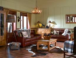 Home DecorSimple Vintage British Decor Style Design Interior Amazing Ideas To