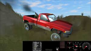 Best Car Physics Game: Rigs Of Rods - Dodge Cummins 12v - YouTube Children Games Mini Trackless Train Electricchina Supplier Peugeot Back In The Pickup Truck Game With New Pick Up Diesel Guns Demo File Indie Db Stokes Simulator Wiki Fandom Powered By Wikia Scs Softwares Blog American Out Now Amazoncom Euro 2 Gold Download Video Best Farming 2015 Mods 15 Mod Firefighters Airport Fire Department Review Kill It 2018 Ford F150 Power Stroke First Drive Zero Cpromise F350 Street Dually For Fs15 Brothers The Amazing Discovery Show Revolves Around Roadtrain Gta San Andreas