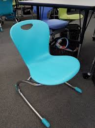 Flexible Seating - Tanita Times Debbieyoung2nd On Twitter Our Classroom Student Of The Week One What Would Google Do Newport Teacher Revamps Seating With Fxible Seating Nita Times Peace Out Handpainted Teacher Reading Rocking Chair Etsy 3700 Series Cantilever Chairs Schoolsin Buy Postura Plus Classroom Tts Options For Students Who Struggle Sitting Still Sensory Chair A Sensory For Austic Children Titan Navy Stack 18in Student 5 Real Things To Do When Is Failing Tame Desk Replaced By Ikea Couches Beanbags And