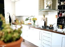 changer sa cuisine refaire sa cuisine sans changer les meubles frais raacnover une ment