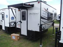 NEW 2018 PALOMINO BACKPACK HS800 TRUCK CAMPER - 531221 RVHotline ... 2 Ton Trucks Verses 1 Comparing Class 3 To Easy Drapes For Truck Camper Shell 5 Steps Top5gsmaketheminicamptrailergreatjpg Oregon Diesel Imports In Portland A Division Of Types Toyota Motorhomes Gone Outdoors Your Adventure Awaits Hallmark Exc Rv Trailer For Sale Michigan With Luxury Inspiration In Us Japanese Mini Kei Truckjapans Minicar Camper Auto Camp N74783 2017 Travel Lite Campers 610 Rsl Fits Cruiser Restoration Part Delamination And Demolition Adventurer Model 89rb
