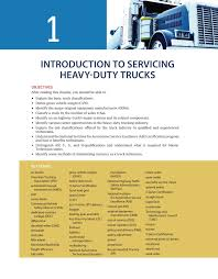 Heavy Duty Truck Systems, 6e, Bennett Quality Alinum Truck Bodies Pennsylvania Martin Bart Competitors Revenue And Employees Owler Company Profile Nteanational Equipment Association Public Works Magazine Transportation Career Pathway Untitled About The Industry Sema Wikipedia Natroad Conference National Road Transport Limited T065 May 2006 Ntea Jones Industrial Sales Web Central Greenbook 2003 The For Work