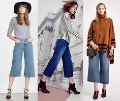 comment porter une jupe culotte cosmopolitan fr