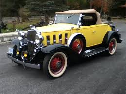 100 1932 Chevy Truck For Sale Chevrolet Roadster For ClassicCarscom CC1049040