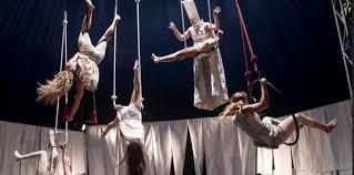 salle st georges delemont centre culturel régional de émont labo cirque 2017 samedi