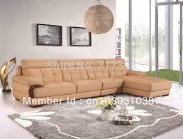 protection canapé morden canapé en cuir canapé d angle meubles de salon coin