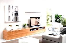 Kathy Ireland Tv Show Modern Cabinet Living Room John Son Furniture Designs For Ia Hdalton Ideas