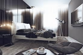 60 stylish bachelor pad bedroom ideas