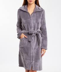 robe de chambre polaire femme zipp robe de chambre polaire etam bien noté