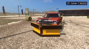 V-PLOW V1.0 LS17 - Farming Simulator 2017 FS LS Mod Arcade Heroes Iaapa 2017 Hit The Slopes In Raw Thrills New X Games Aspen 2018 Announces Sport Disciplines Winter Snow Rescue Excavator By Glow Android Gameplay Hd Little Boy Playing With Spade And Truck Baby Apk Download For All Apps Free Offroad City Blower Plow For Apk Bradley Tire Tube River Rafting Float Inner Tubes Ebay Dodge Cummins Snow Plow Turbo Diesel V10 Fs17 Farming Simulator Forza Horizon 3 Blizzard Mountain Review Festival Legends Dailymotion Ultimate Plowing Starter Pack Car Driving 2019 Offroad