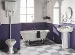 Gray Chevron Bathroom Decor by Navy Blue Chevron Bathroom Decor White Black Varnished Wooden