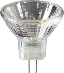 watt mr 11 philips halogen light bulb discontinued