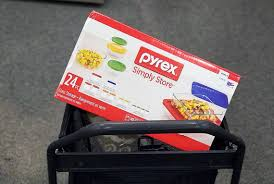 24-Piece Pyrex Storage Kit, As Low As $15 At Kohl's! - The Krazy ... Kohls 30 Off Coupons 1800kohlscoupon Twitter Coupon 15 Your Store Purchase Printable 2018 Justice Coupons Code Possible Up To 40 Code Stackable Codes 50 Mystery Mvc Free Shipping August 2019 For Black Friday Ads Deals And Sales Couponshy To Entire Today Only Check Hip2save 1520 Off At Or Online Via Promo Supsaver