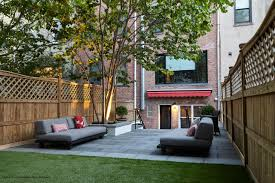 Photos | HGTV Urban Backyard Design Ideas Back Yard On A Budget Tikspor Backyards Winsome Fniture Small But Beautiful Oasis Youtube Triyaecom Tiny Various Design Urban Backyard Landscape Bathroom 72018 Home Decor Chicken Coops In Coop Wasatch Community Gardens Salt Lake City Utah 2018 Bright Modern With Fire Pit Area 4 Yards Big Designs Diy Home Landscape Fleagorcom Our Half Way Through Urnbackyard Mini Farm Goats Chickens My Patio Garden Tour Blog Hop
