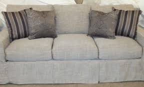Sofa Arm Covers Target by Sofa Blue Sofa Covers Awe Inspiring Blue Denim Sofa Covers