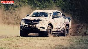 Mazda BT-50 2017 - Mazda Models - YouTube Mazda Bseries Truck Photos Informations Articles Bestcarmagcom Mazda Trucks For Sale Nationwide Autotrader Release Coming Soon 2019 Mazda Bt 50 Truck New Index Of Ta_igeodelsmazdab2000 15 Car And Models That Automakers Are Scrapping In 2018 Diecast Toy Pickup Scale Models Twenty Cool Cars From Freys Classic Car Museum Automobile Titan Facelifted Aoevolution Bt50 3d Model 79 Max Free3d Bseries Questions What Other Parts Filemazda Scrum Truckjpg Wikimedia Commons B3000 Reviews Research Carmax