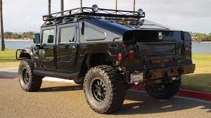 Hummer 6x6 For Sale | Upcoming Cars 2020 2003 Used Hummer H1 Truck Body Ksc2 2 Man Rare Model That Time I Traded An Audi S4 For A Hummer H1and 1994 4 Hard Top Sale In Orange County Ca Stock Front And Rear Differential Cover Sale Los Angeles 90014 Autotrader Military Humvee Hmmwv Utah Nationwide For Buying A Is Lot Harder Than You Might Think Rasheed Wallace Dreamworks Motsports Diy Am General Announces New 59995 Civilian Cseries 2000 Classiccarscom Cc704157