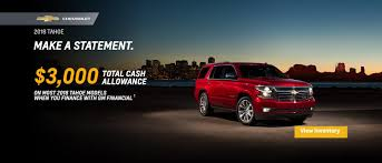 Mtn View Chevy In Chattanooga - Dalton, GA, Cleveland & Ringgold ... New Used Cars Trucks Suvs Ford Dealer Duluth Scrap Stock Photos Images Alamy Welcome To Of Dalton Your Dealership Time 2 Shine Car Show Ga Mudzilla Truck With More Trucks Time2shine Bike 2017 Ga Over View 710 Corey Pl 30721 Trulia 2014 Toyota Tacoma Prerunner V6 For Sale In Chattanooga Tn 2016 Nissan Frontier Best 1999 Ranger 4x4 For Sale Ringgold Georgia 2018 And On Cmialucktradercom 2008 Gmc Sierra 1500