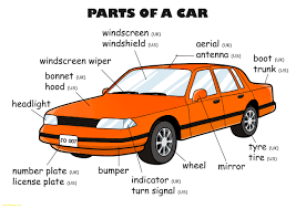 Parts For Cars | Best Car Information 2019-2020 Craigslist St Augustine Florida Older Model Used Cars And Trucks Daniel Long Chevy 1920 Car Release Date 2016 Ford F250 Best Information Atlanta Auto Parts 2018 2019 New Reviews By For Sale In Georgia Khosh Million Dollar Lease A Malibu Dodge 1500 Mega Cab 4x4 Jim Click 20