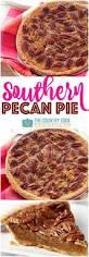 Pumpkin Whoopie Pie Recipe Pinterest by Best 25 Homemade Pies Ideas On Pinterest Homemade Pie Kitchen