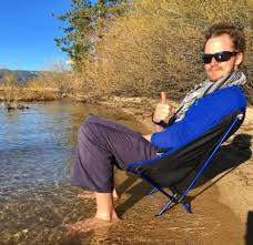 Helinox Vs Alite Chairs by Moon Lence Review Outdoorgearlab