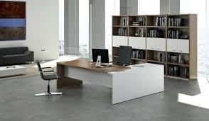 mobilier de bureau professionnel design mobilier bureau design mobilier bureau design lyon claudiaangarita co