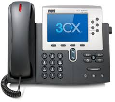 Revive Your Cisco 7941 & 7961 IP Phones With 3CX Phone System V12 Cisco 7821 Ip Volp Telephone Phone Cp7821k9 Great Deal Ebay Cp7965g Unified Voip Silver Dark Gray 7911g 1line Voip Refurbished Cp7911grf Amazoncom Spa 508g 8line Electronics Cisco Spa301g2 Telephone One Line At Reichelt Elektronik Lot Of 20 Cp7906 Ip Voip Office Whats It How To Install Eta Free Xml Applications For Phones Beta Phone Wikipedia Cp7941g 8861 5 Line Gigabit Multiplatform Cp7970g 7970g Sccp 8 Button Color Lcd Touch