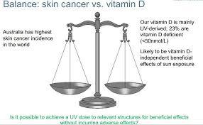 australia low vitamin d winter and summer 2014 vitamin d wiki