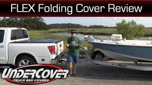 UnderCover Flex Review-Barry Stokes - YouTube Used 2013 Chevy Silverado 1500 Lt 4x4 Truck For Sale Vero Beach Fl Mh Eby Flex Landscaping Body Ux 0414 Ford F150 65ft Ux22004 Access Plus Transoflex Logistics Group Delivery Truck In Front Of A Travel Amazoncom Undcover Flex Hard Folding Bed Tonneau Cover Armor Ax22004 Titan Watch Model T Shame Jeeps With Its Suspension Hot Rod Purpose Exhaust Flex Pipe Forum Community For 0406 Gmc Sierra The Top Three States With The Biggest Pickup Populations 072018 Stripes Door Decal Vinyl 1618 Tac 6ft Ux42015