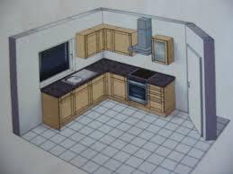 plan cuisine 3d logiciel de plan de cuisine 3d gratuit il ne suagit pas proprement
