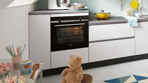l küche ella winkelküche weiß matt und grau 365x205 cm