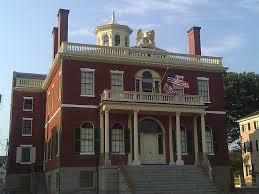 Salem Massachusetts Halloween Events by Sullivan Team Real Estate For Sale Homes Condos Multi Family