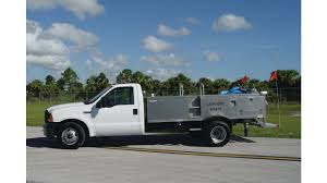 Lavatory Service Truck | AviationPros.com Bottled Water Hackney Beverage Bulk Delivery Chester County Pa Kurtz Service Llc Aircraft Toilet Water Lavatory Service Truck For Airport Buy Trash Removal Dump Truck Dc Md Va Selective Hauling Tanker In Bhilwara In Tonk Rental Classified Tank Trucks Fills Onsite Storage H2flow Hire Distribution Installation Hopedale Oh Transport Alpine Jamul Campo Descanso Ambulance Lift Aec Aircraft Tractors Passenger Stairs Howo H5 Powertrac Building A Better Future Ulan Plans Open Day Mudgee Guardian