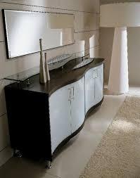Modern Italian Sideboard Design Ideas