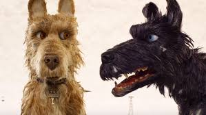 Wes Andersons Isle Of Dogs To Close SXSW Variety