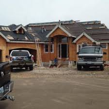 js roofing roofing beaverton or phone number yelp