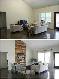 Cheap Living Room Ideas Pinterest by Decorating Living Room Ideas On A Budget Best 25 Budget Decorating