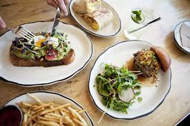 Pams Patio Kitchen Lunch Menu by 10 Best Restaurants In Palm Springs L A Weekly