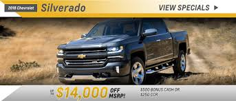 Parks Chevrolet Charlotte | Chevrolet Dealership In Charlotte, NC