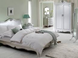 Bedroom Decorating Ideas French Style Room Home DMA Homes