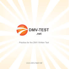 California DMV Written Test 2018 Austin Cdl Services Road Runner Driving School Traing Classes Dmv Test Answers Youtube Ontario Practice Test Rules Of The 1 How To Get Free Grants For Truck Dvs Home Commercial Driver License Medical Selfcerfication Inexperienced Driver Faqs Roehljobs Jiffy Truck Rental Parallel Parking San Bernardino Dmv United States Drivers Traing Wikipedia Overview The Hazmat Endorsement Professional Truck Driving Southwest Tech Cedar City Utah New York State Qualification Requirements Dotphysicalblog