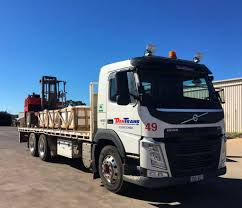 100 Bricks Truck Sales Darling Downs Brick Blocks And Paver In South