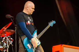 Smashing Pumpkins Billy Corgan Picture by Billy Corgan U0027the Smashing Pumpkins Shouldn U0027t Be An Arty Band