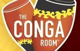 Conga Room La Live Pictures by Conga Room At L A Live Discover Los Angeles California