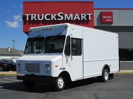 2008 FORD E450 SD STEP VAN FOR SALE #10965 Daihatsu Hiway Food Truck Closed Van For Sale Cebu Cars 2013 Intertional 4400 Box Van Truck For Sale 590679 Come See Great Shuttle Buses At Lehman Van Truck Bus Sales Used 4300 Sba In Ca 1408 Closed Sale On Carousell Mini Trucks Used 4x4 Japanese Ktrucks For Freightliner Step Tampa Bay 2016 Hino 155 Pa 1001 Mercedes Sprinter Recovery In Redbridge Chevy Cversion Alabama 2012 New Jersey