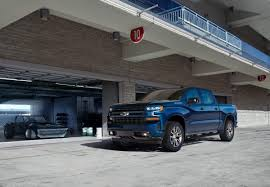 Chevrolet Unveils All-new 2019 Silverado 1500 In Detroit Affordable Diesel Truck With Img On Cars Design Ideas With Hd Perkins Engine Stock Photos Images Alamy Ford Ranger Questions How Could I Increase Hp In My 23 L4 Engine Bangshiftcom 1964 Chevy Detroit Diesel Americas Five Most Fuel Efficient Trucks 2016 Colorado Duramax Review Price Power And Van Buyers Guide First Look The 2018 Jeep Wrangler 20l Turbo 4cylinder Hurricane 12 Vehicles You Cant Own In The Us Land Of Free Commercial Inventory Chevrolet Pickup F150 May Beat Ram Ecodiesel For Efficiency Report