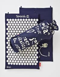 Amazon.com: Spoonk Cotton Magenta Acupressure Massage Mat With Carry ... Jlg 80hx Dual Fuel 80 Boom Man Lift Youtube Mateco Gmbh Of Stuttgart At Aa 2017 In Dsseldorf Trade Fair Wumag Wt 425 4x2 Germany 2001 Truck Mounted Aerial Platforms Antislip Nontoxic Tpr Material Yoga Mat Eco Friendly Home Fitness As Shop For Enjoee Tpe Ecofridendly Premiun 14 Thick Two Logistics Set Inglrious Basterds In Small Stock Photos Used 2016 Winnebago Minnie Winnie 27q Motorhome For Sale Everett Amazoncom Newlife By Gelpro Anti Fatigue Ecopro Foam Multimax Plius Puronas